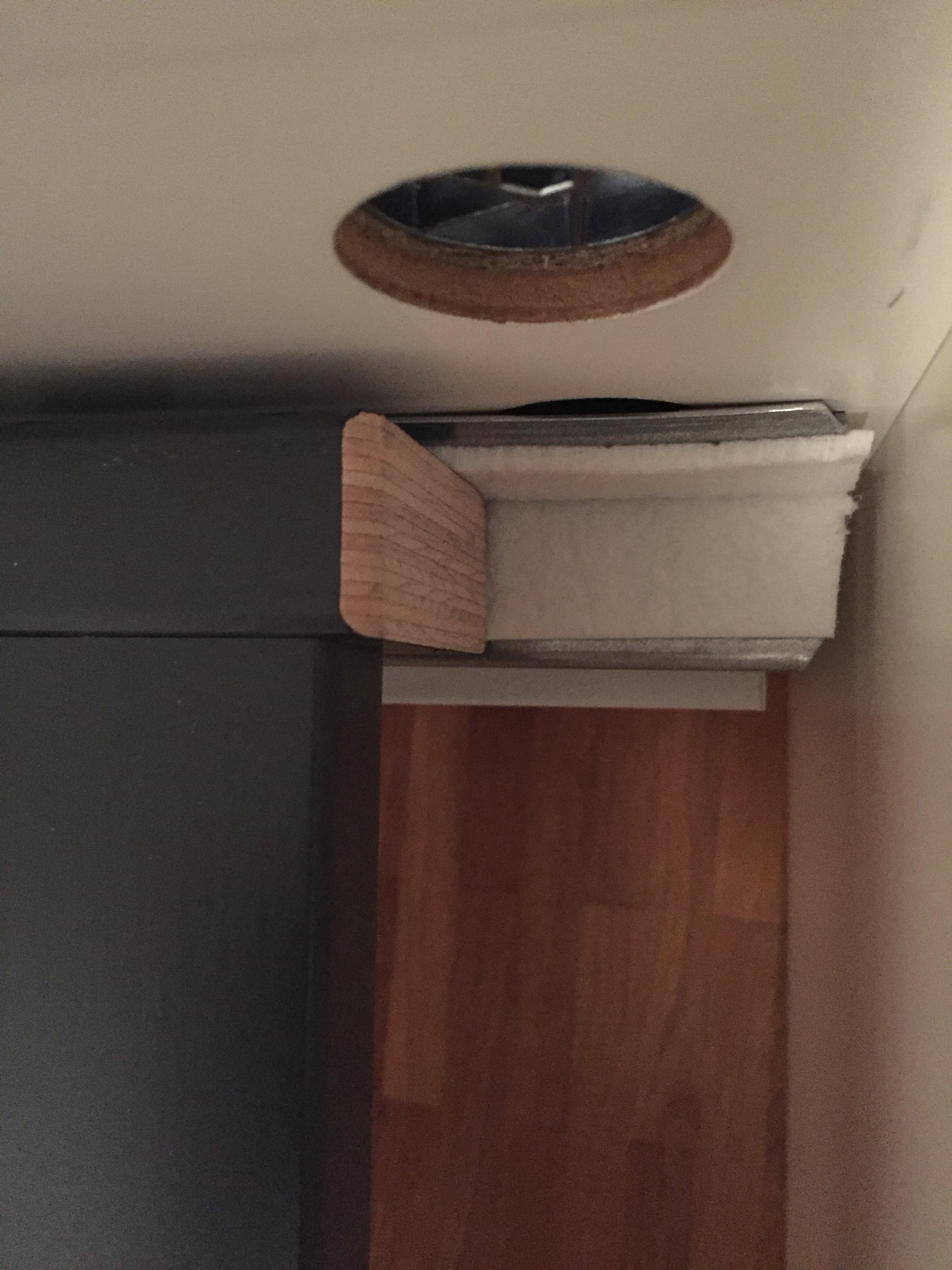 gleitblog der blog zum m belgleiter shop. Black Bedroom Furniture Sets. Home Design Ideas