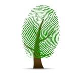 Nachhaltigkeit, Umwelt, PTFE-Möbelgleiter