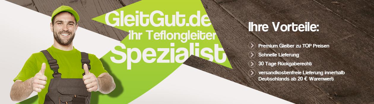 GleitBlog